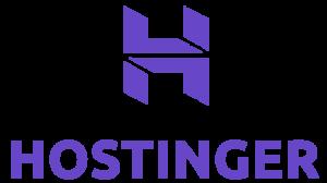 UK Best Cheap Web Hosting & Free Domain