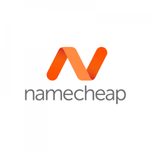 Enjoy Affordable Prices and Stellar Support at Namecheap