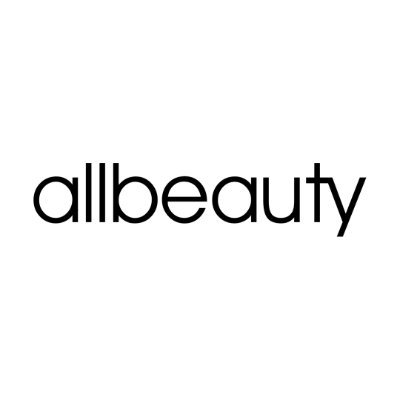 Enjoy Free Track Delivery on Order £20 Or Over at AllBeauty