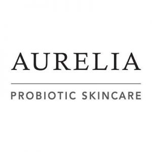 Find great deals at Aurelia Skincare