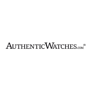 Bell & Ross Watches available On Sale at Authentic Watches