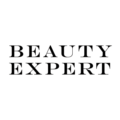 Claim 15% Off on your order at Beauty Expert