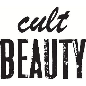Get 10% Off on your first order when you sign up on Cult Beauty newsletter