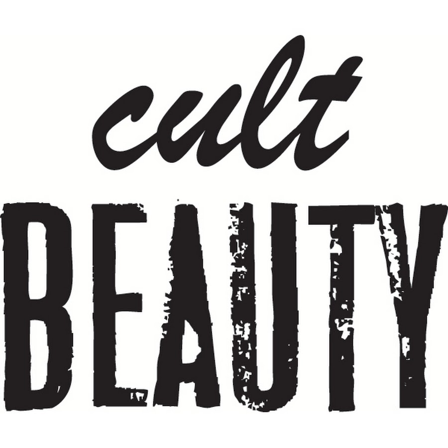Take 15% off by applying this discount code at Cult Beauty