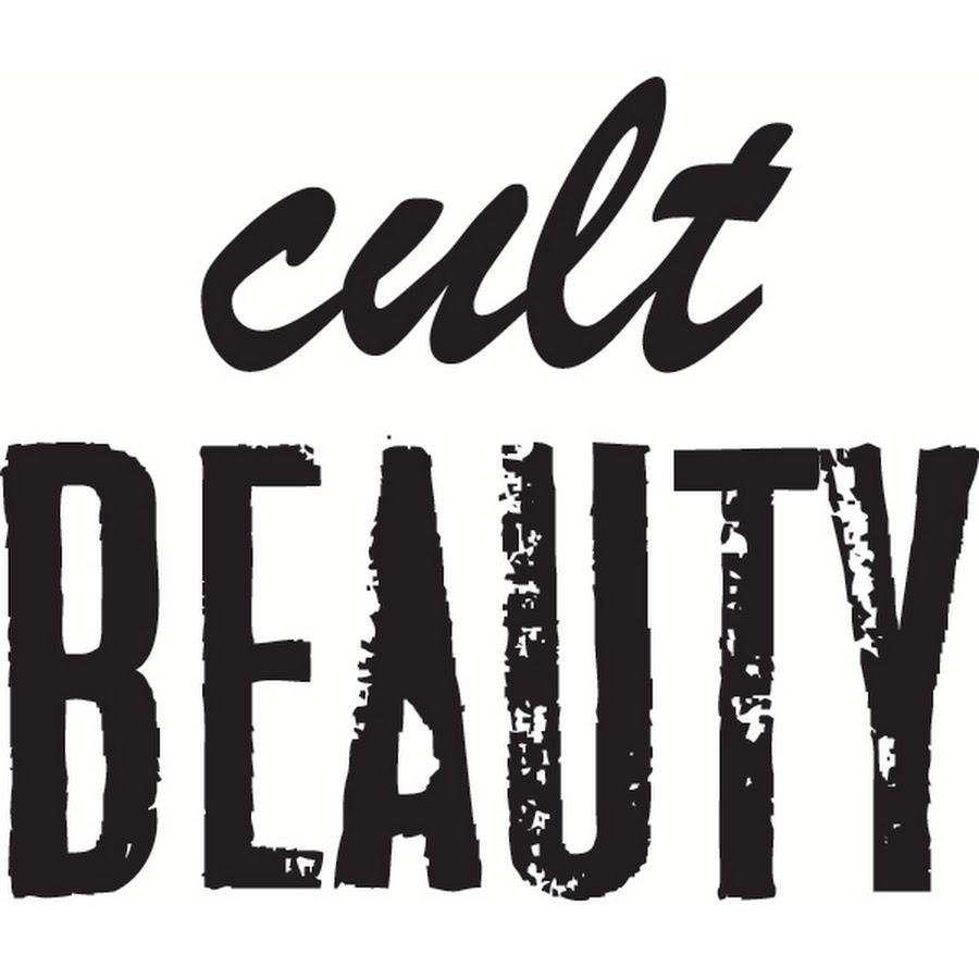 cult beauty spedizioni italia