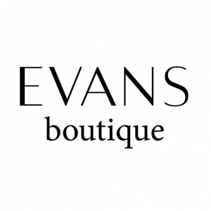 Take up to 70% off women's plus size coats at Evans