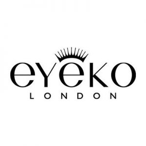 Take 20% off your first order at Eyeko