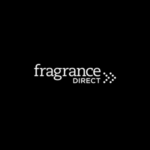 Place Order over £25 and Get free home delivery at Fragrance Direct