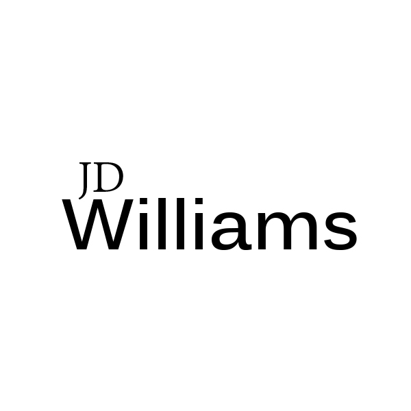 Add this JD Williams promo codes & Grab 25% off plus free home delivery on your first order
