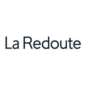 Enjoy Up to 60% off Women's Trousers and Leggings at La Redoute Sale