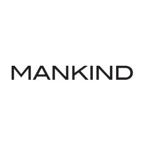 Use this Mankind discount code and enjoy 20% off on your order