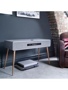 Get £150 Off on Ruark R7 Mk3 All-In-One music system orders