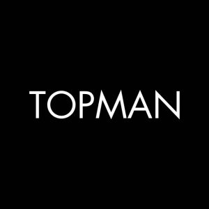 Receive 50% off on selected styles at Topman