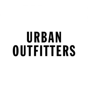 Score up to 30% off summer picks at Urban Outfitters
