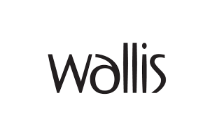 Place an order over £30 & enjoy free standard delivery at Wallis