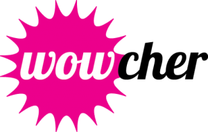 Get 10% Off Student Discount at Wowcher