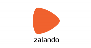 Save 20% Off Your Order at Zalando