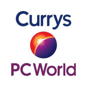 Shop 2 or more large kitchen appliances over 600£ and Save 60£ by using Currys Discount Code