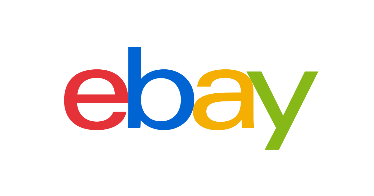Ebay UK Coupons