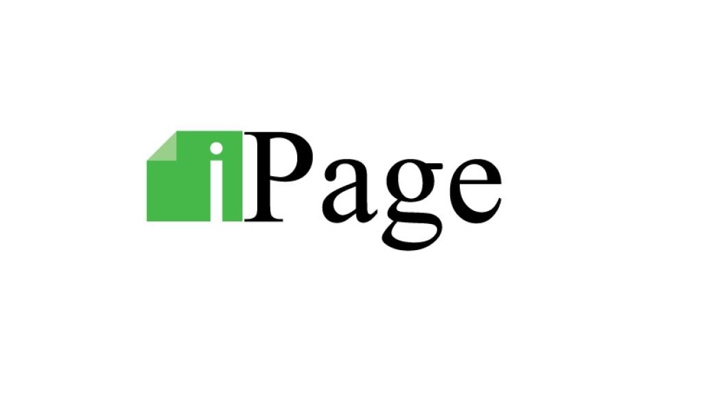 Add this Ipage promo code to get 25% Off on your Order