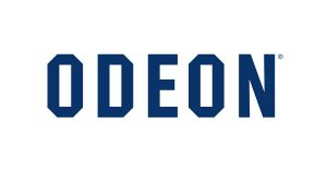 Purchase ODEON Limitless Membership in just £17.99 per Month