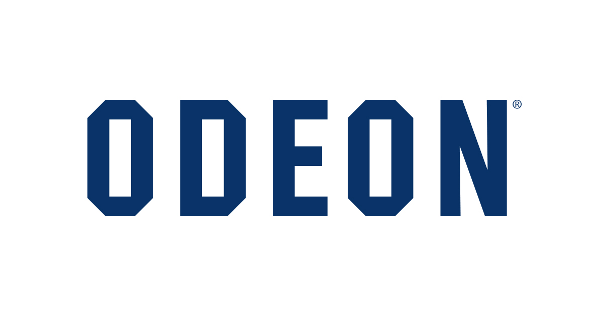 https://www.odeon.co.uk/