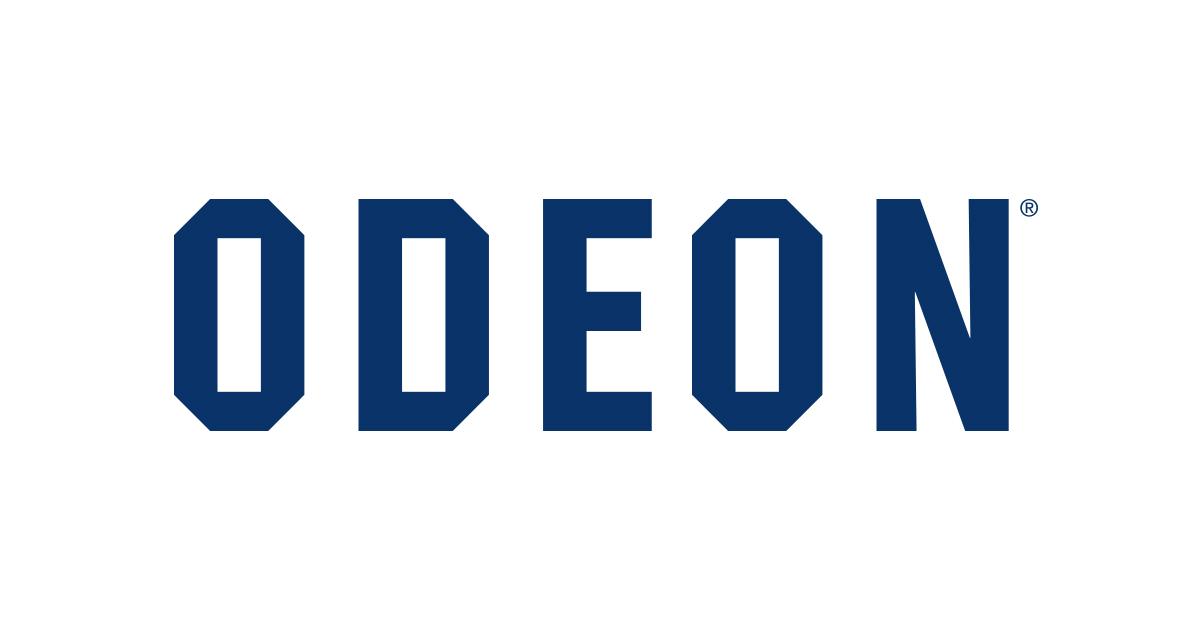 https://www.odeon.co.uk/