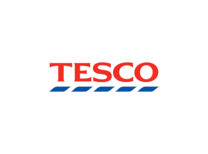 10% Off on your Favorite Tesco Brands in Store