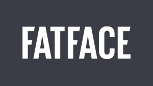 Buy men's sunglasses from £28 at Fat Face