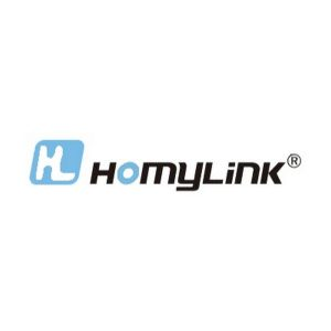 Checkout the Luxury & Comfort Designs of Office Chairs at HomyLink