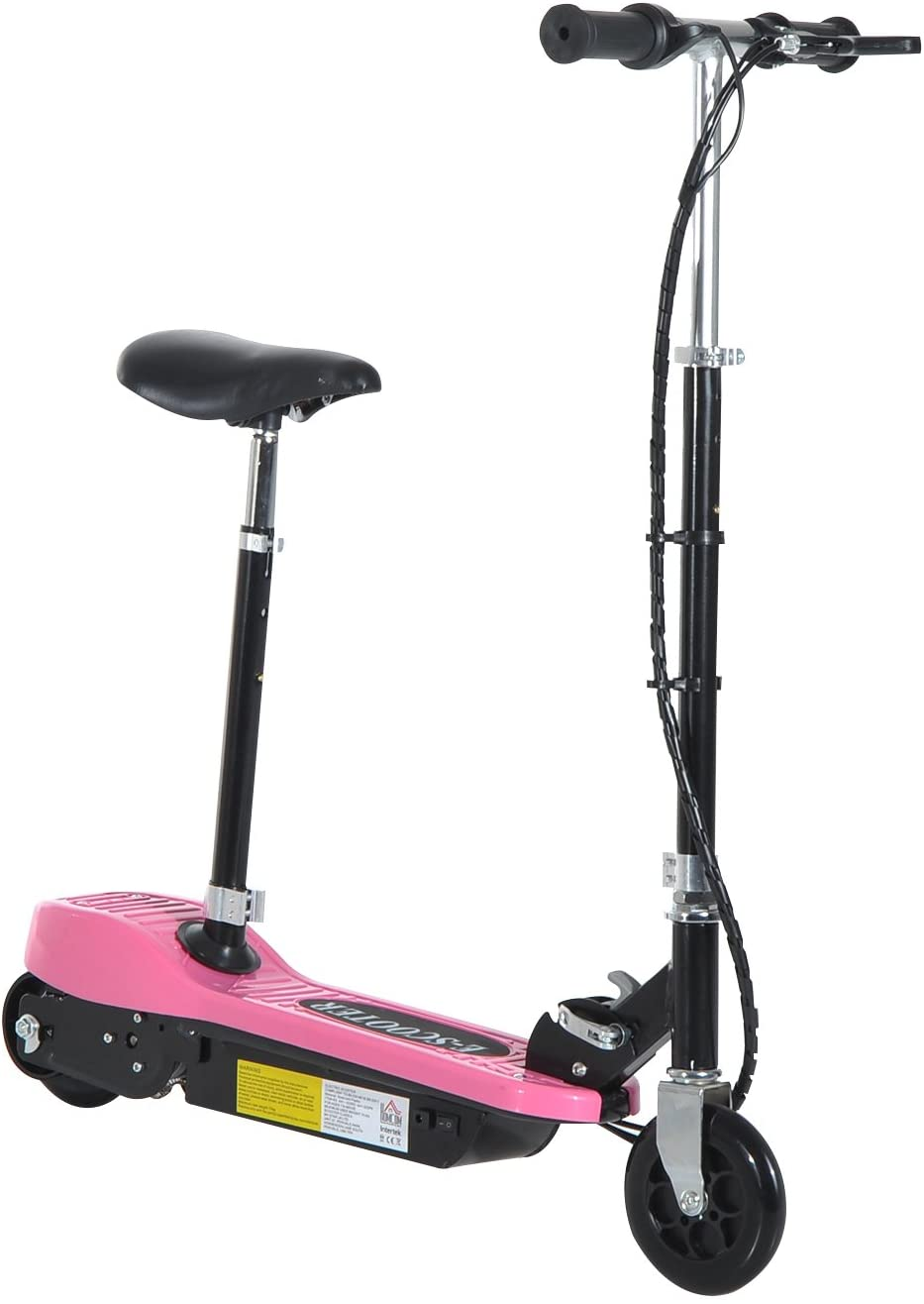 Outdoor Electric E Scooter for kids