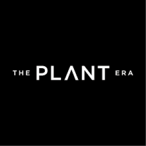 Enjoy Free Shipping on all Orders above £50 at Plant Era