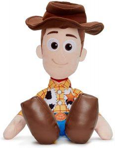 Woody Plush Soft Toy