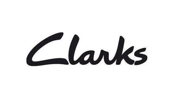 Sign Up at Clarks and Get 10% Off on Your Next Order