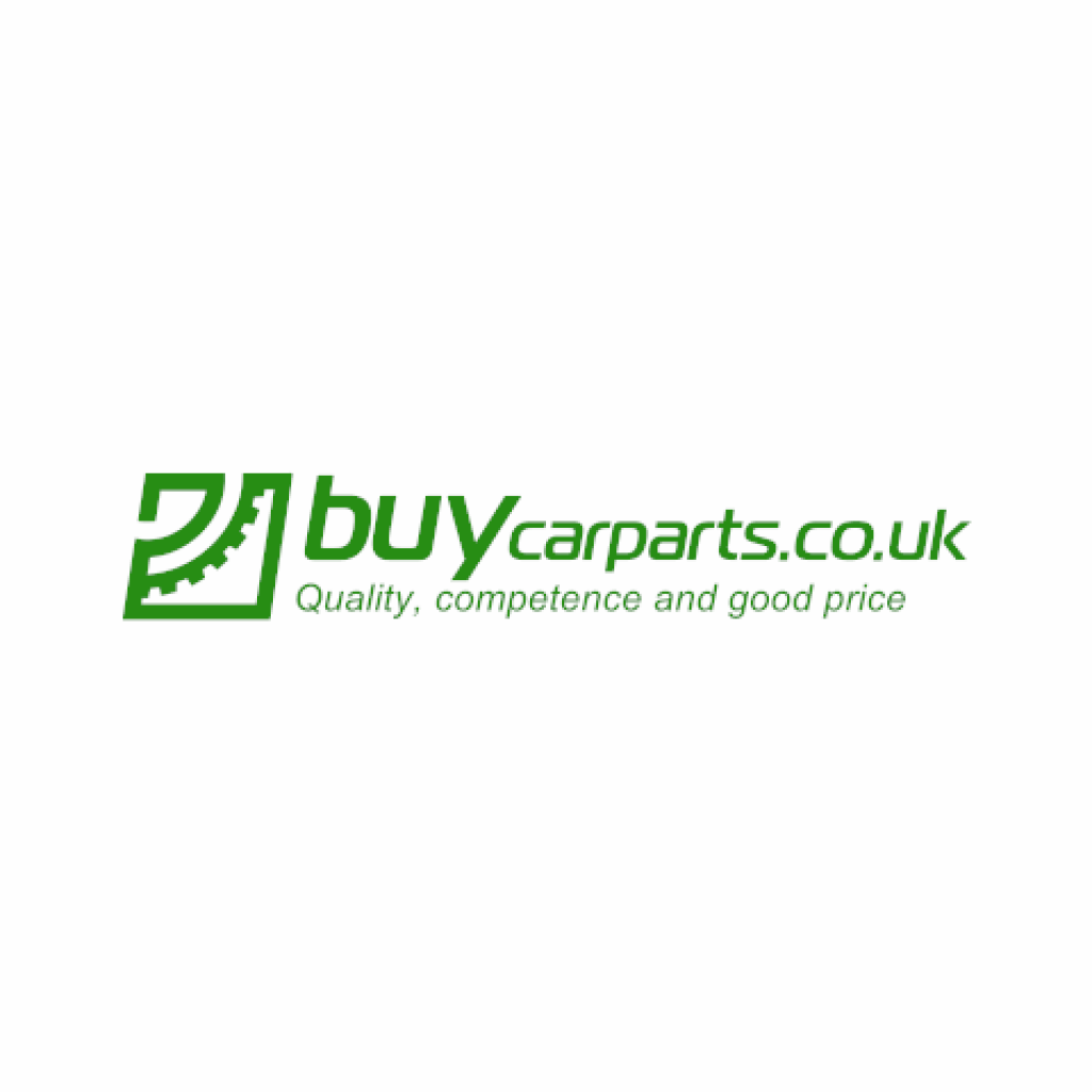 Find Massive Savings 23% Off on Spare Parts at BuyCarParts