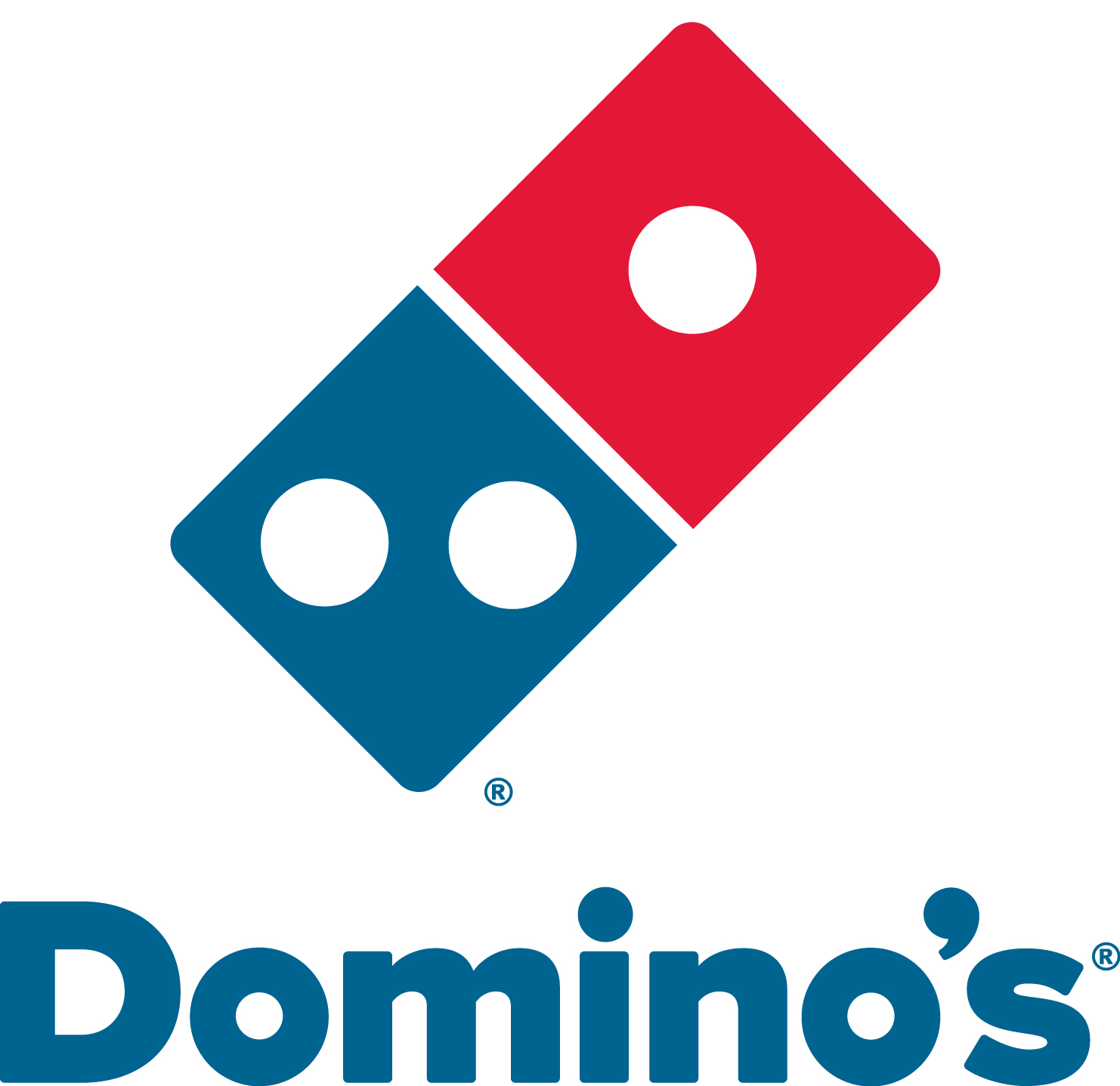 Apply this Domino's Voucher Code to get Free Garlic Bread