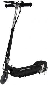 Eskooter Electric Scooter Childrens
