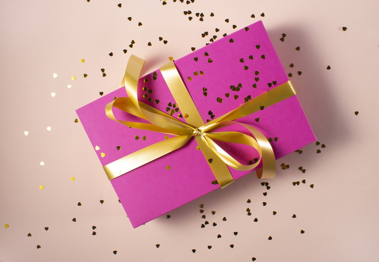 Inexpensive Best Gift ideas in UK