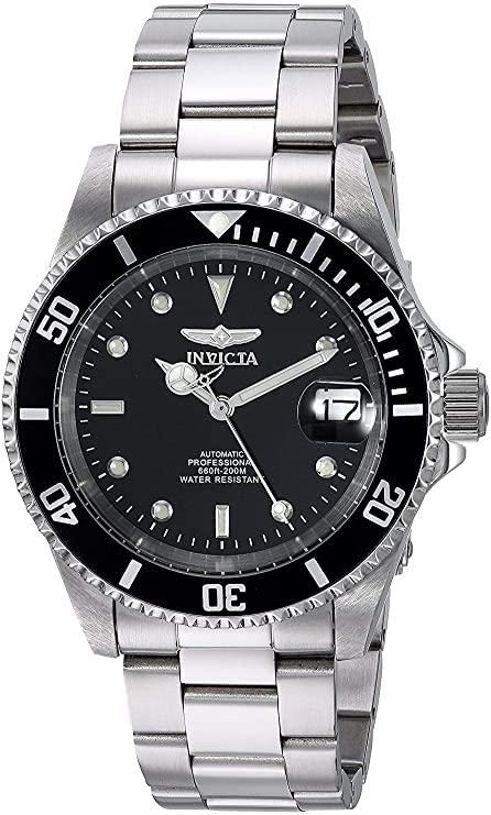 Invicta Men's 8926OB Pro Diver