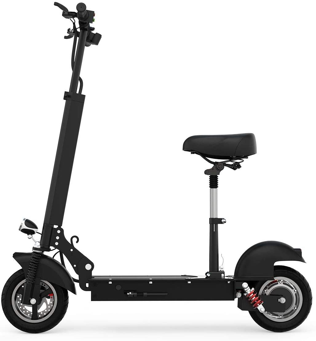 MARTES Electric Scooter for Adults