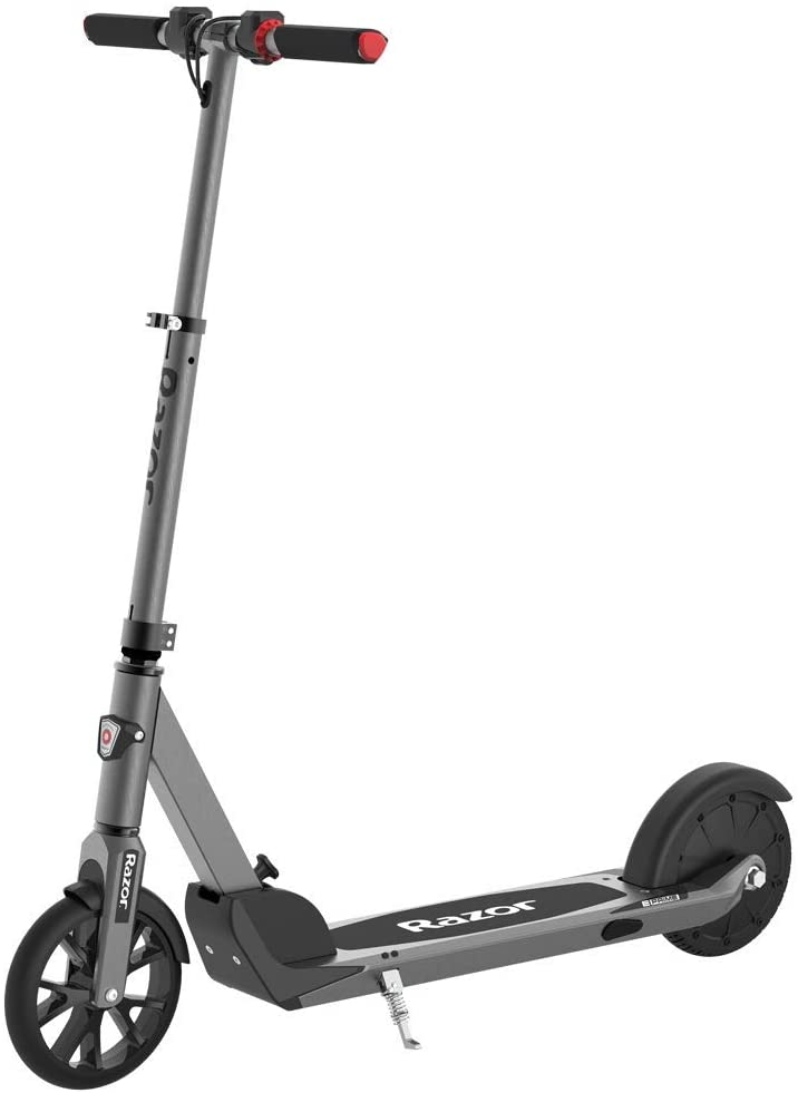 Razor E Prime Foldable Electric Scooter
