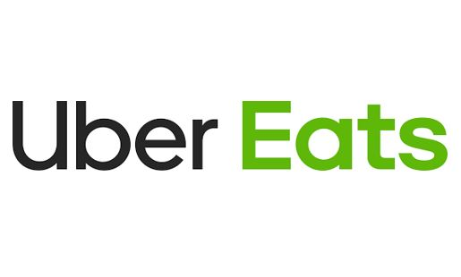 Add this Uber Eats Promo Code to get 25% off Selected Orders