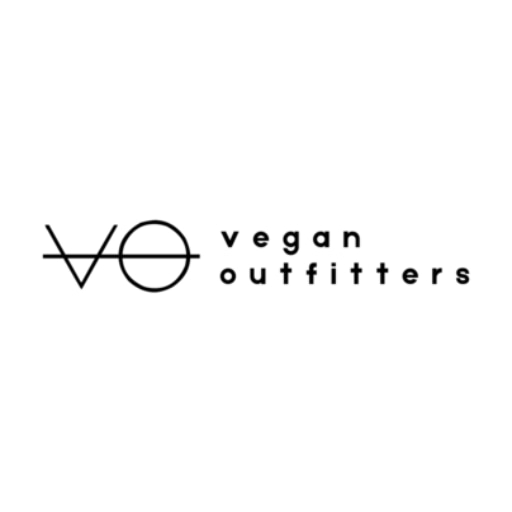 Textured Red VO Tee Ethical Vegan T-Shirt at Vegan Outfitters
