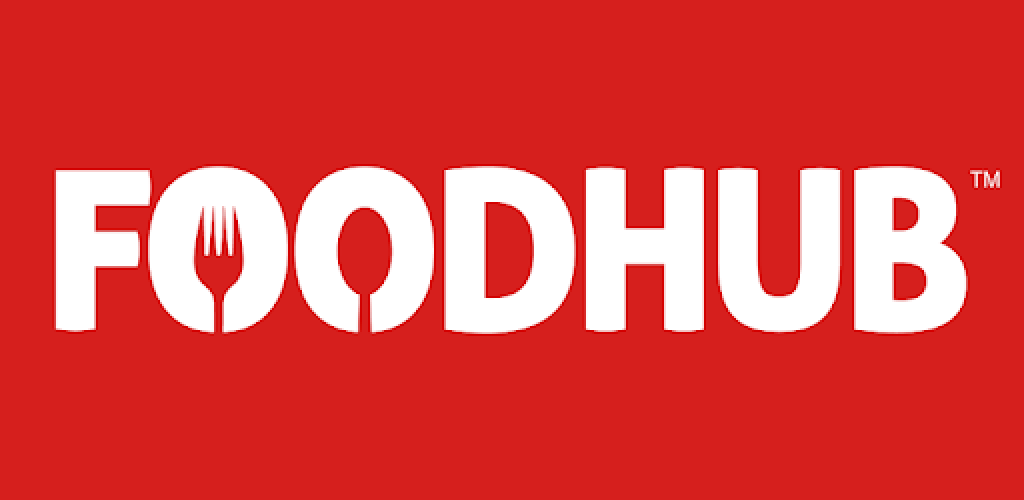 Spend Over £9 at Foodhub and Enjoy £3 Off