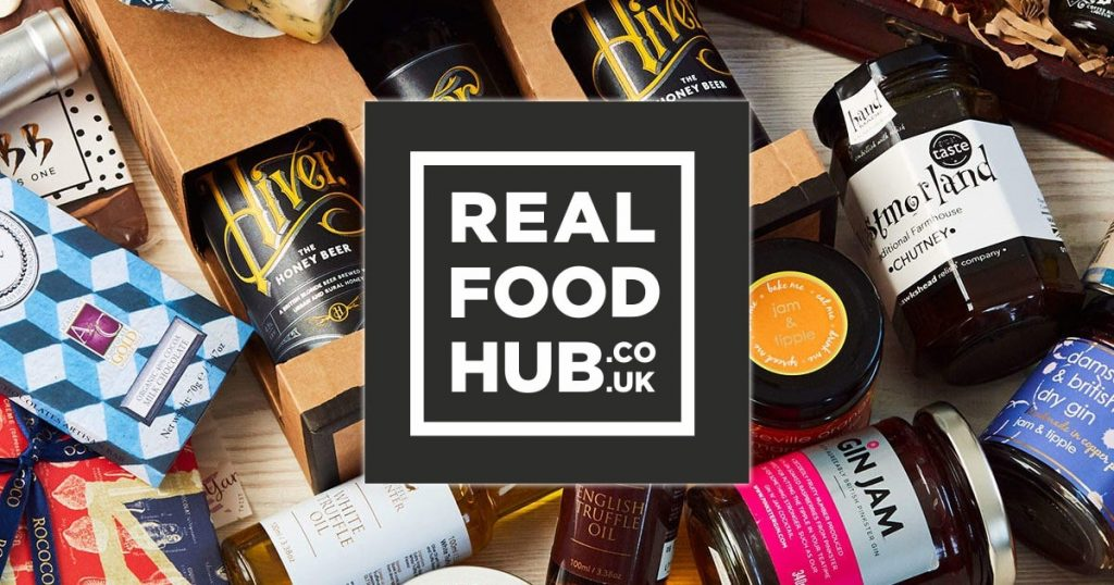 Explore a New Deals and Discounts at Real Food Hub Gifts