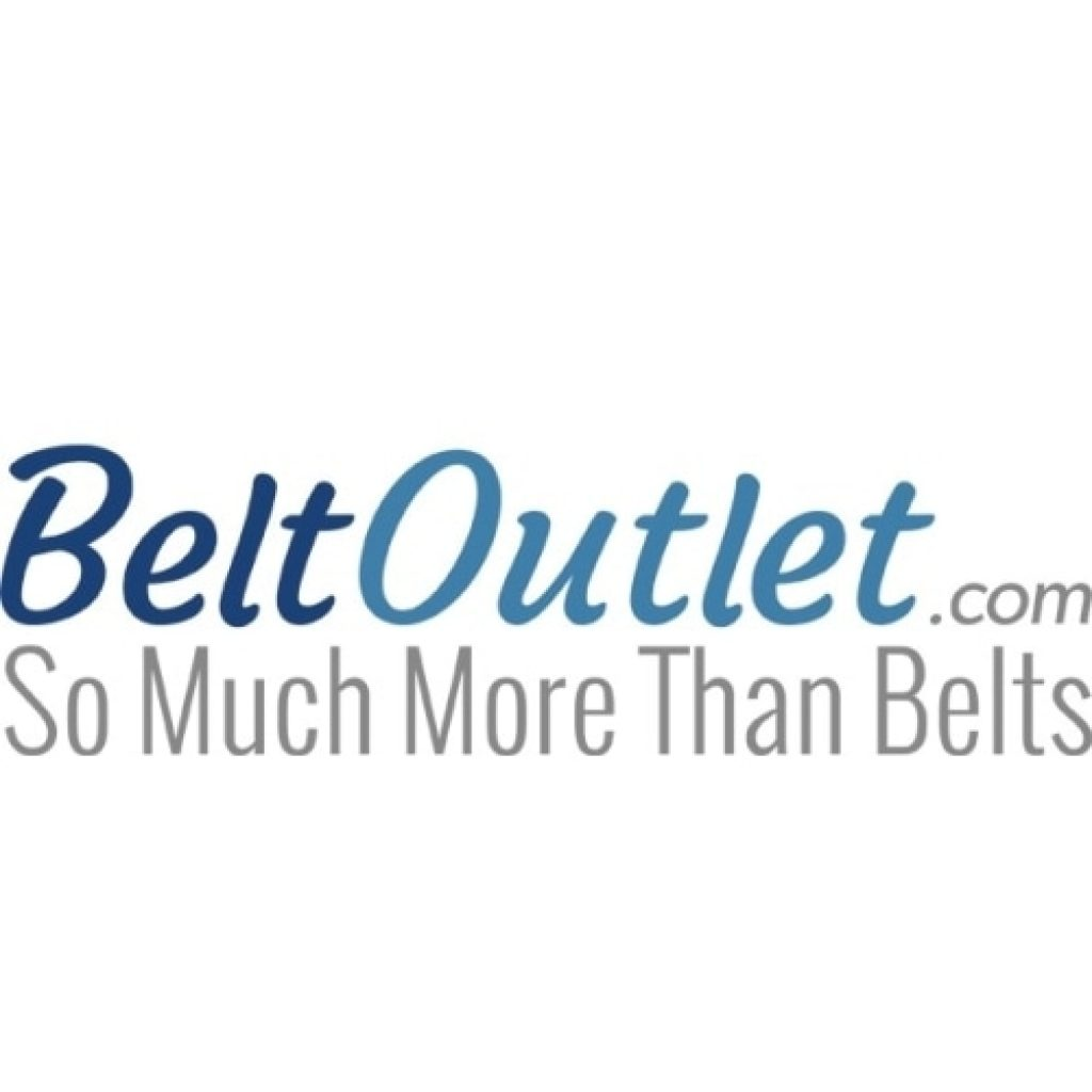 Sign Up and Discover 10% Off Coupon Directly on Your Email by BeltOutlet