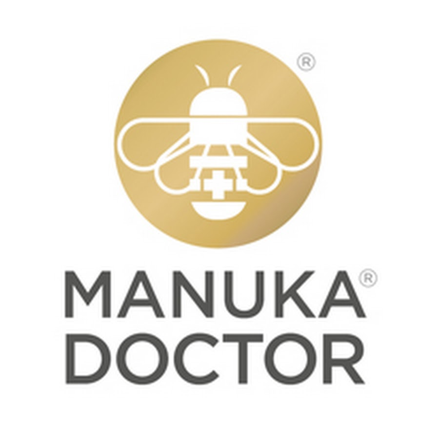 Manuka Doctor Discount Code: Save 10% Off on Sale Items