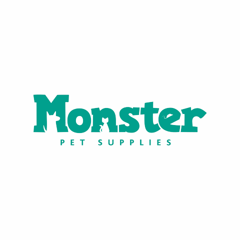 Enjoy 10% Off on your Repeat Order at Monster Pet Supplies