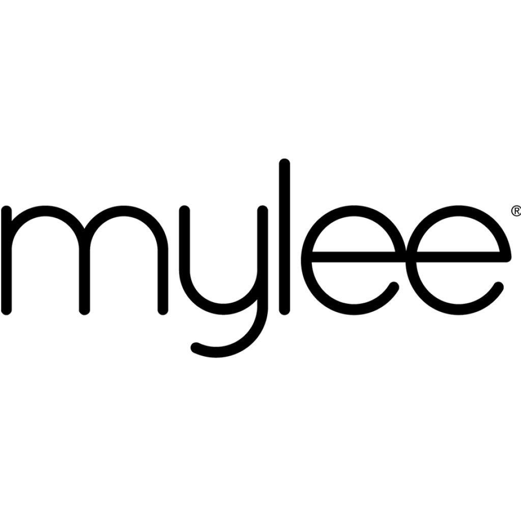 Shop Mylee Jelly Kit to Get Free Makeup Bag Along with it