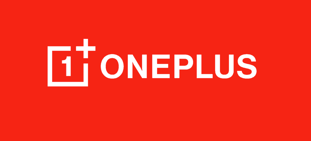 Enjoy Free Shipping on Orders Over £60 at OnePlus